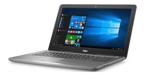 Mua laptop nào tốt nhất để học lập trình cho sinh viên công nghệ thông tin (CNTT) 2019