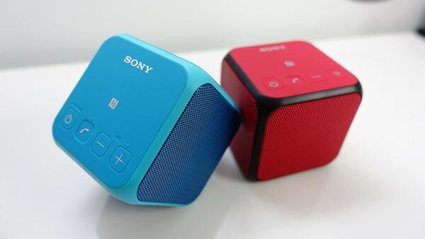 Mua loa Sony chính hãng trả góp ở đâu giá rẻ nhất?