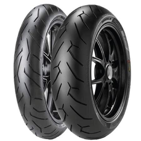 Mua lốp xe  máy hãng nào tốt nhất?