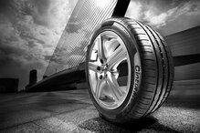 Mua lốp xe ô tô hãng nào tốt nhất?