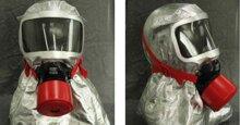 Mua mặt nạ phòng khói hay mặt nạ chống độc để thoát hiểm khi hỏa hoạn xảy ra