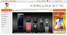 Mua máy ghi âm ở đâu uy tín giá rẻ nhất?