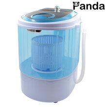 Mua máy giặt mini hãng nào tốt nhất hiện nay?