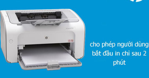 mua-may-in-hp-laserjet-p1102-co-tot-khong-gia-o-dau-re-nhat-