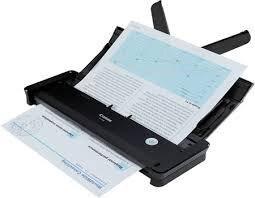 Mua máy scan văn phòng: Những thông số kỹ thuật khi lựa chọn