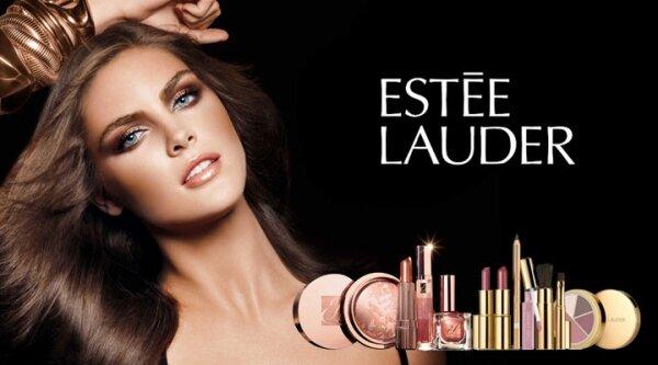 Mua mỹ phẩm Estée Lauder ở đâu uy tín ?