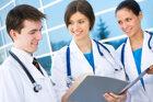 Mua ống nghe y tế nào tốt nhất?