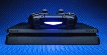 Mua phụ kiện nào cho máy chơi game PlayStation 4?