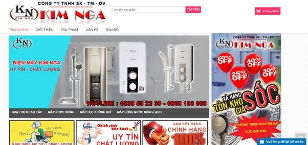 Mua quạt điều hòa máy làm mát ở đâu uy tín giá rẻ nhất tại thành phố Hồ Chí Minh