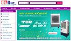 Mua sắm online đến với OkBuy.vn để được giá tốt, dịch vụ hậu mãi và chất lượng