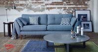 Mua sofa ở đâu uy tín chất lượng tại Hà Nội?