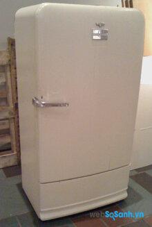 Mua tủ lạnh giá rẻ nhất với 5 mẹo đơn giản