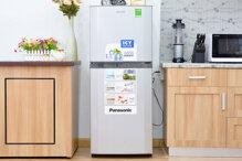 Mua tủ lạnh hãng nào tốt Samsung, Hitachi, Panasonic