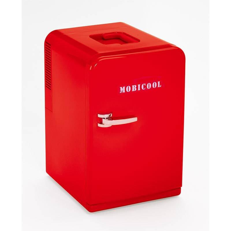 Mua tủ lạnh ô tô hãng nào tốt nhất hiện nay?