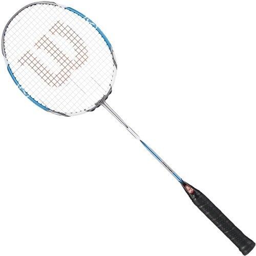 Mua vợt cầu lông hãng nào tốt nhất?