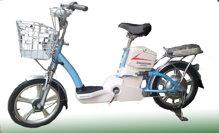 Mua xe đạp điện hãng nào bền nhất hiện nay?