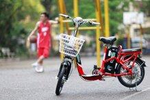 Mua xe đạp điện trả góp cần những thủ tục giấy tờ gì?