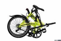 Mua xe đạp gấp ở đâu uy tín giá rẻ nhất?