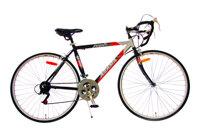 Mua xe đạp thể thao hãng nào tốt nhất hiện nay?
