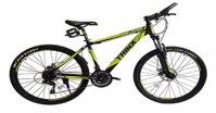 Mua xe đạp thể thao Jett rẻ nhất bao nhiêu tiền?