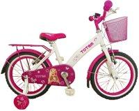 Mua xe đạp trẻ em hãng nào tốt nhất?