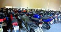Mua xe máy cũ giá rẻ 3 – 4 triệu đồng: khác gì rước sắt vụn về nhà!