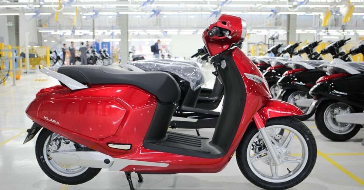 Mua xe máy mới năm 2019 cần nộp những loại thuế, phí gì?