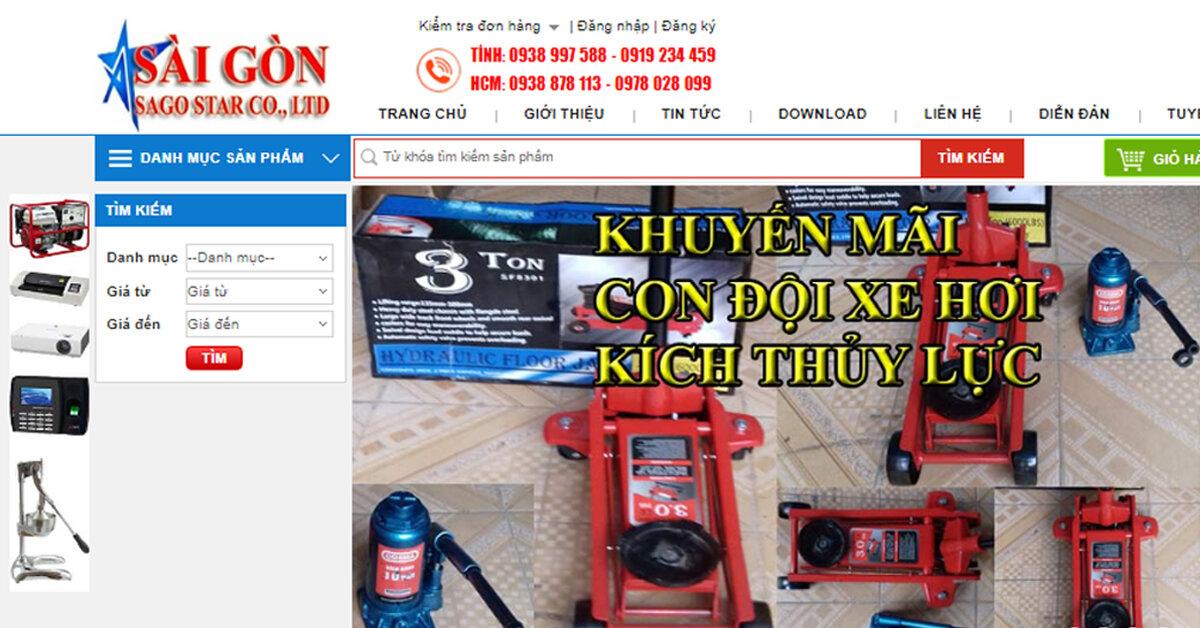 Muamayvanphong.com – Bán máy văn phòng, điện gia dụng nhà bếp, máy công nghiệp GIÁ LẺ bằng SỈ – Ai mê kinh doanh, mua sắm chớ nên bỏ qua