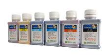 Mực in chuyển nhiệt InkTec có xuất xứ từ đâu? Chất lượng tốt không và giá bao nhiêu tiền?