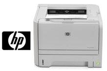 Mực in ColorSphere 3 – Bước tiến dài trong cuộc cách mạng in ấn của HP