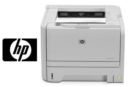 Mực in ColorSphere 3 - Bước tiến dài trong cuộc cách mạng in ấn của HP