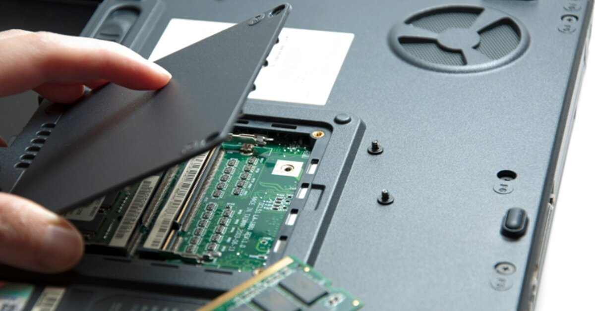 Muốn bảo vệ phần cứng laptop bạn hãy nằm lòng những lưu ý sau đây