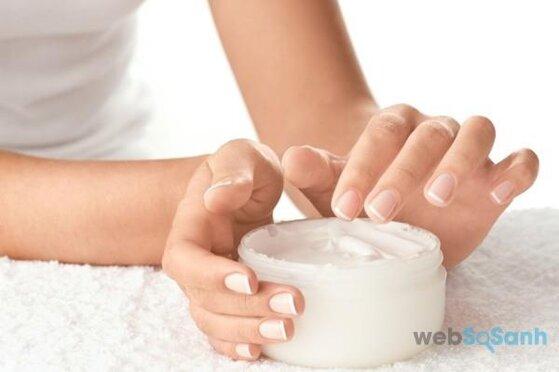 Muốn da khỏe đẹp, đừng quên bổ sung những vitamin sau đây