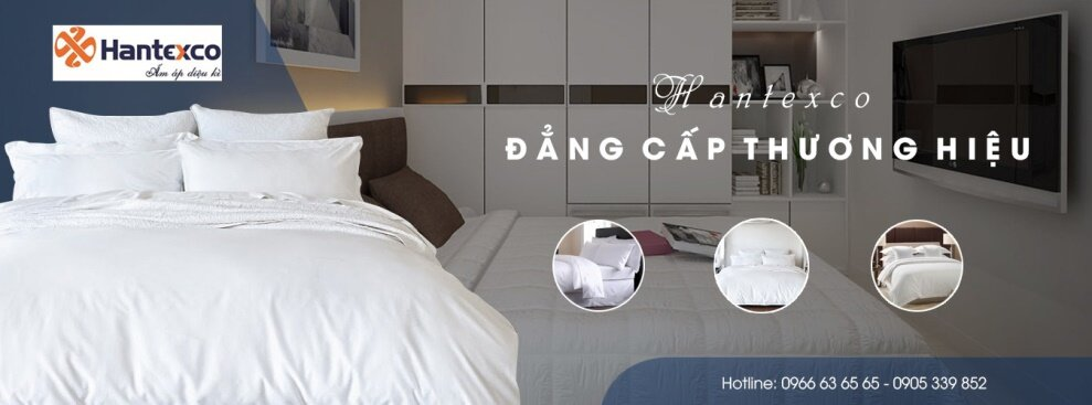 Muốn khách sạn hoạt động có lãi đừng bỏ qua 3 yếu tố dưới đây
