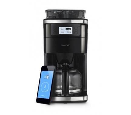 Muốn mua máy pha cà phê chất lượng, uy tín, giá tốt hãy đến với maycaphenhapkhau.com