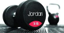 Muốn mua tạ tay Jordan, tuyệt đối đừng bỏ qua những sản phẩm này