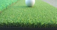 Muốn mua thảm tập golf, đừng bỏ qua những mẫu sản phẩm này