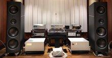 Muốn tự tạo hệ thống âm thanh Stereo hoàn chỉnh cần lưu ý những gì?