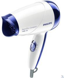 Máy sấy tóc Philips chính hãng có giá bao nhiêu tiền hiện nay?
