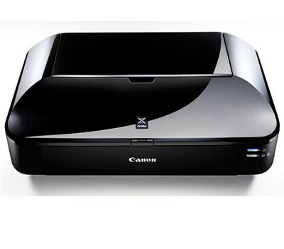 Máy in phun màu Canon Pixma IX-6560