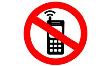 Cách chặn cuộc gọi các nhà mạng di động