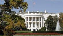 Mỹ nghi ngờ tin tặc Nga tấn công hệ thống an ninh mạng của Nhà Trắng