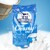 Sữa tươi nguyên kem dạng bột Devondale – Dành cho cả nhà