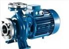 Máy bơm nước Pentax CM40-200B