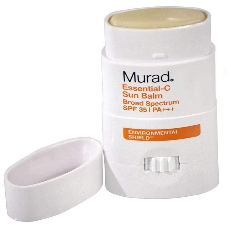 Kem chống nắng dạng lăn Murad essential C Sun Balm Broad Spectrum