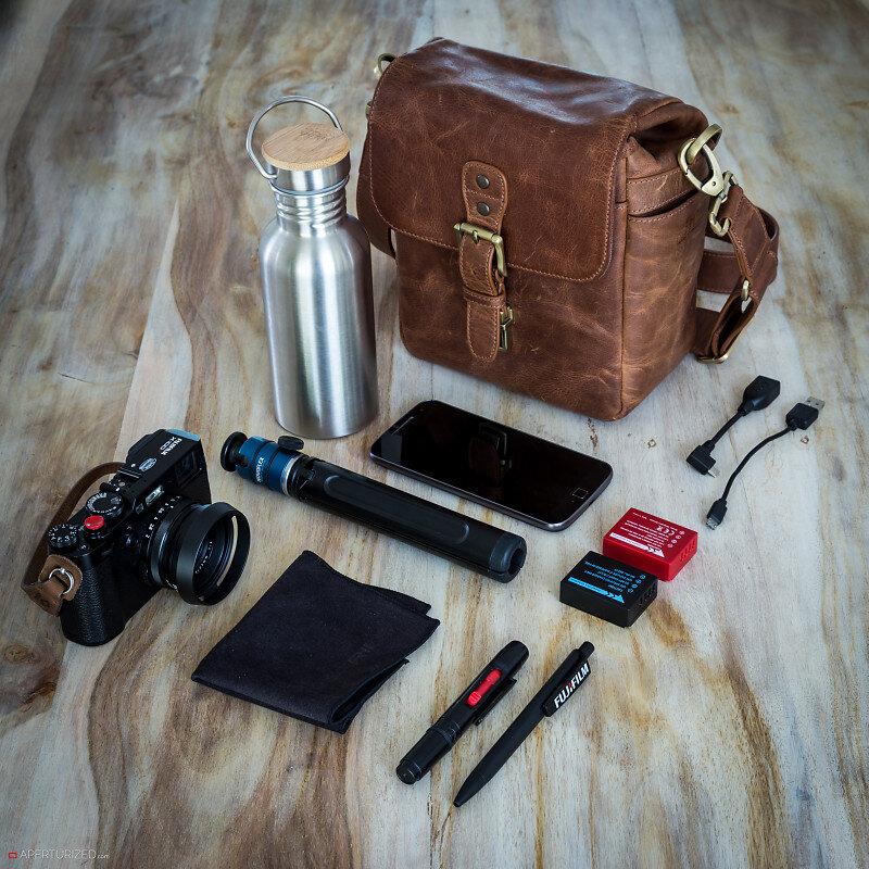 Nên mua máy ảnh du lịch nào giá rẻ chụp đẹp