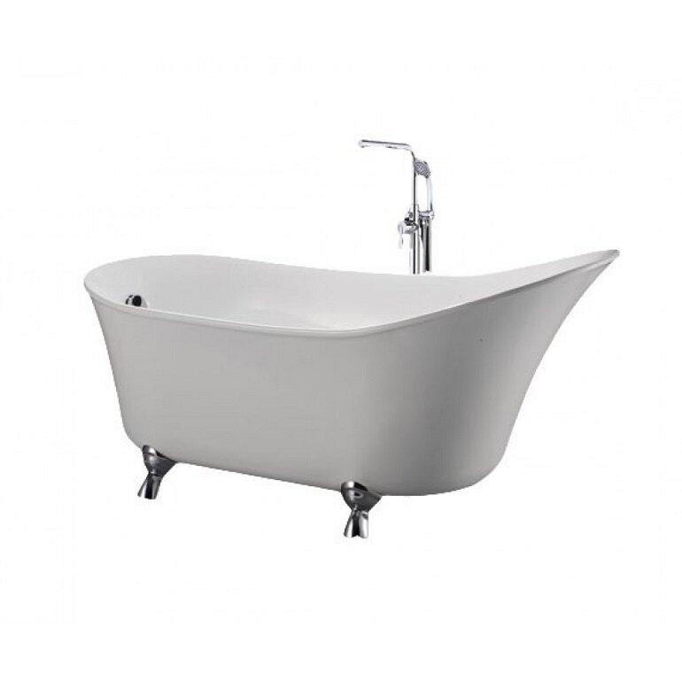 Bồn tắm ngồi Caesar KT1160