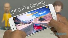 Top 5 smartphone tầm trung chơi game tốt nhất hiện nay