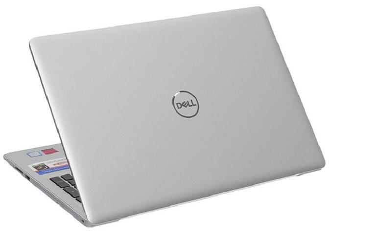 laptop Dell Inspiron 5570-1