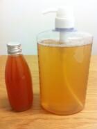 Hướng dẫn cách làm 3 loại nước rửa chén bát thiên nhiên an toàn tại nhà
